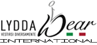 logo lyddawear international 200